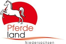 Pferdeland Niedersachsen